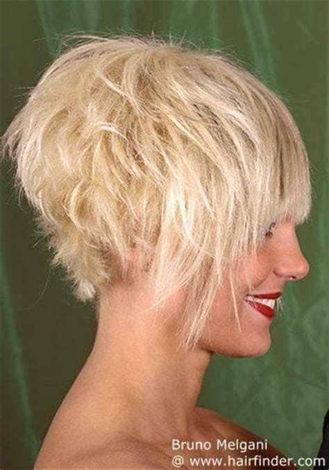 bob haircuts with weight lines 106 best hair images on pinterest short cuts pixie cuts