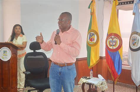 tabla reteica 2016 alcalda de buenaventura alcalde de buenaventura present 243 informe de sus primeros