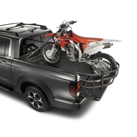 honda ridgeline bed extender 2017 honda ridgeline motorcycle bed extender 08l26 t6z 100a