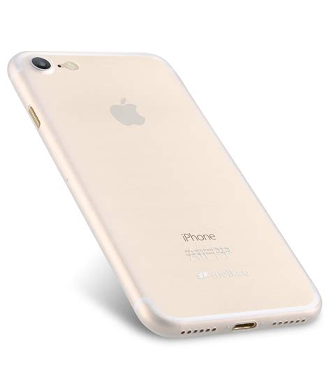 Cafele Air Pp Iphone X air pp for apple iphone 7 8 4 7 quot melkco phone accessories