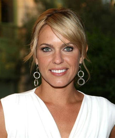 arianne zucker with short hair days of our lives walker hairstyle nicole walker days of