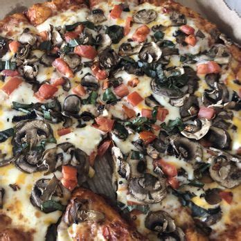 table pizza portland table pizza 37 photos 42 reviews pizza 4141