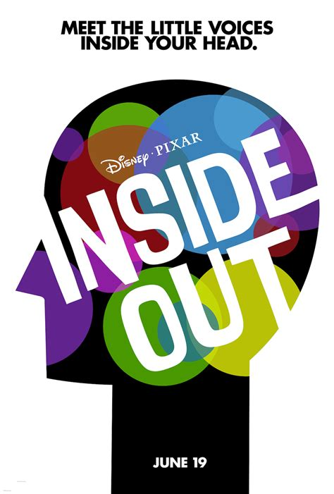 Kaos Inside Out 05 Square inside out review 3dor2d