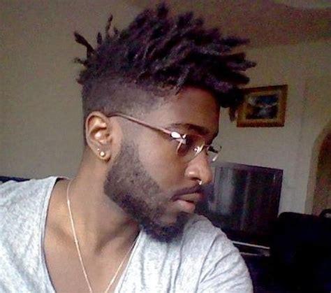 dread south of france hairstyles cabelos curtos com dreadlock estilo black moda para