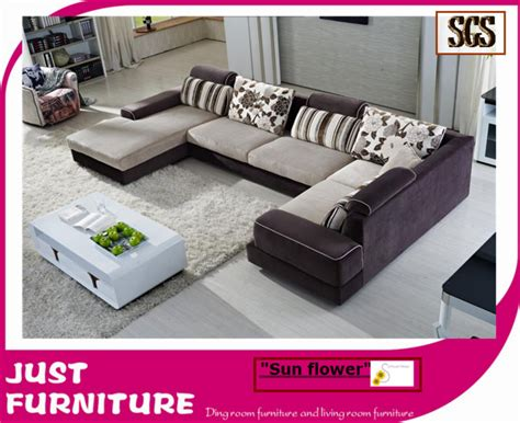 sofa set price in philippines yg311 sofa set thesofa