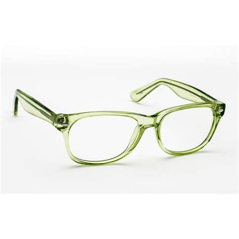 rad09 eyeglasses rad09 myeyewear2go