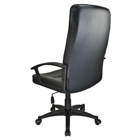 backache office chair furniture desk chairs ergonomic computer featuring black