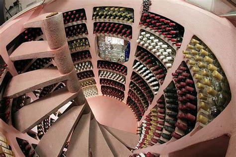 Weinkeller Wendeltreppe by Helicave Spiral Weinkeller Der Weinkeller F 252 R Jedes Haus