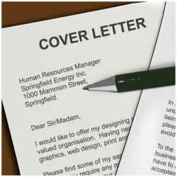 Como Hacer Un Cover Letter by C 243 Mo Hacer Con 201 Xito Una Cover Letter En Ingl 233 S