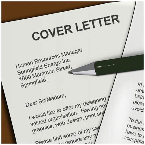 que es una cover letter c 243 mo hacer con 201 xito una cover letter en ingl 233 s