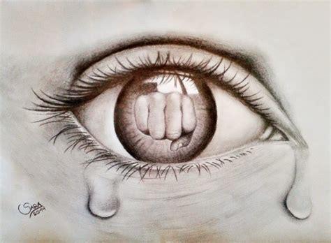 imagenes de violencia de genero en caricatura cuadros sara eterno amor falso