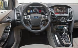 2014 ford focus se interior view 2016 car release date