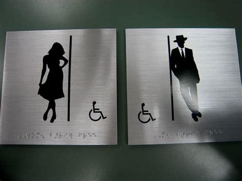 funny bathroom wallpaper contemporary funny bathroom signs picture bathroom