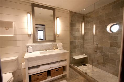 popular bathroom designs tile bathroom shower design ideas