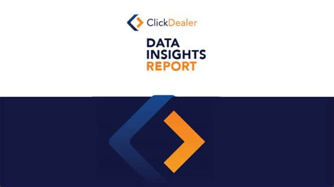 Free Insights Report by Data Insights Images