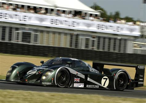bentley gran image gallery bentley speed 8 03