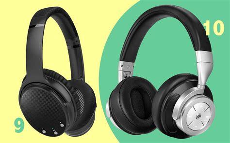 best 5 noise cancelling headphones earphones 200 the best noise cancelling headphones for travel in 2018