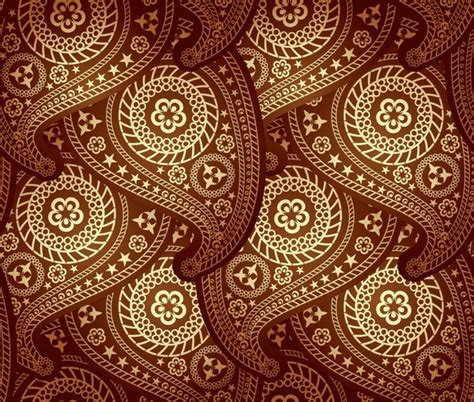Wedding Background Traditional by Traditional Wedding Background Free Vector