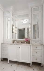 Small Bathroom Cabinet Ideas 17 Best Ideas About Small Bathroom Cabinets On Pinterest