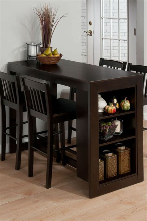 dining room table for 2 small dining table for 2 dining tables ideas