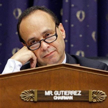 title 8 section 1325 dem rep luis gutierrez thanks obama for bypassing