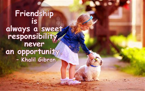 wallpaper girl friend boy friend 40 cute friendship quotes with images friendship