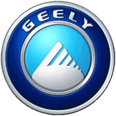 Geely Logo geely geely car logos and geely car company logos worldwide