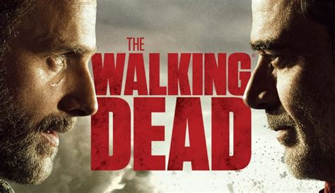 wann geht the walking dead auf fox weiter the walking dead 8 staffel ab 23 juli bei fox