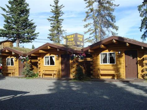 Nc Cing Cabins by Cabins Rates 100 Images Cabins Rates Glen Tx Cabins