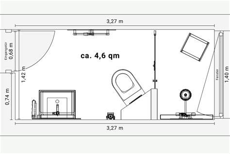 barrierefreies bad grundriss frieling planungsbeispiele und l 246 sungen