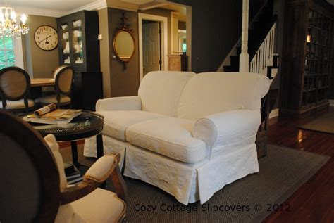 matelasse slipcover cozy cottage slipcovers matelasse slipcovers