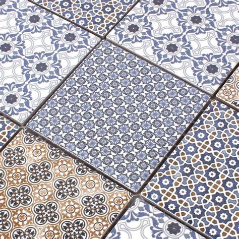 bodenfliesen mosaik die besten 17 ideen zu mosaikfliesen auf