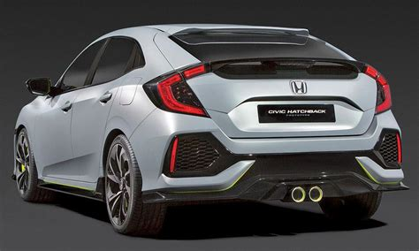 Honda Models 2020 by Redesigns Due For 3 Honda Models