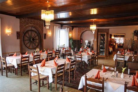 Wohnzimmer Wiesbaden by Restaurant Das Wohnzimmer Wiesbaden Elvenbride