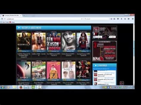 nonton film subtitle indonesia youtube cara nonton film subtitle indonesia youtube