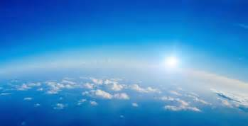 background biru langit image gallery langit