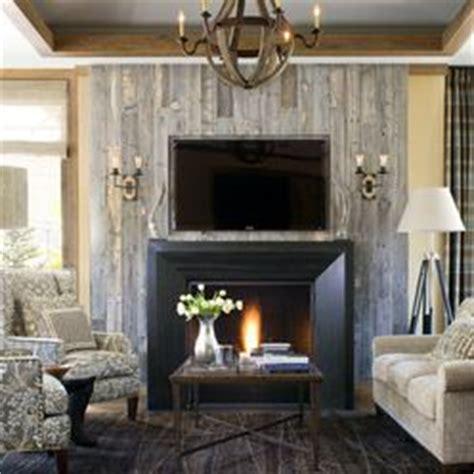wood panel fireplace wood panel fireplace surround fireplace