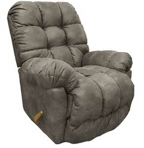 comfortable recliner chairs best home furnishings revere power lift recliner quarry