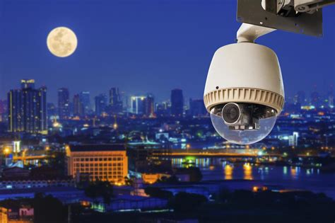 home security systems chattanooga security sistems