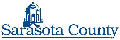 Sarasota County Property Records Search File Logo Of Sarasota County Florida Svg Wikimedia Commons