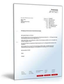 Musterbrief Beschwerde Antwort Neue Downloads Musterbriefe 187 Dokumente Vorlagen