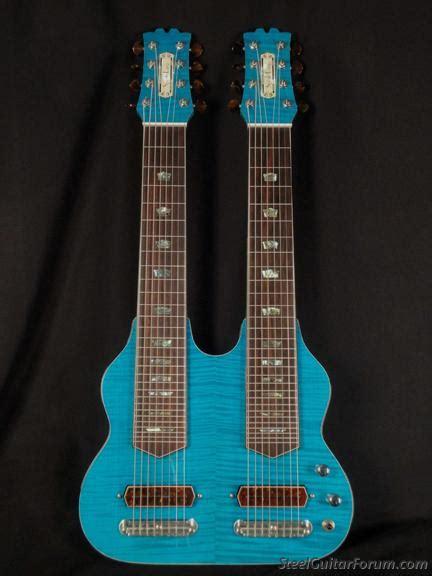 ram guitars the steel guitar forum view topic kudos to ram guitars