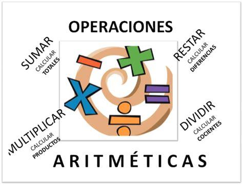 imagenes animadas de operaciones matematicas matenguablog operaciones aritm 233 tica y geometr 237 a