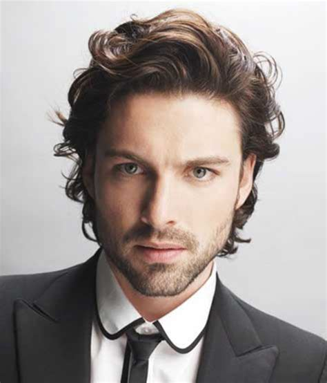 hairstyles for men 20 20 modern and cool hairstyles for men mens hairstyles 2018