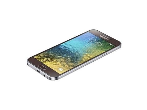 Tablet Samsung Galaxy E5 samsung galaxy e5 price specifications features comparison