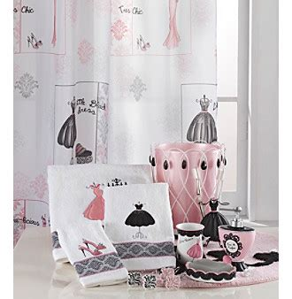 diva bathroom decor diva bathroom set bathroom design ideas