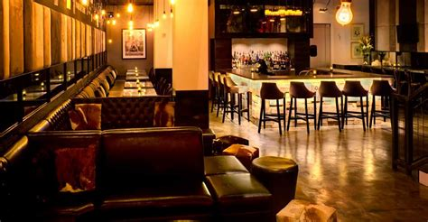 celebrity restaurant and lounge menu philippe restaurant and lounge french fine dining and
