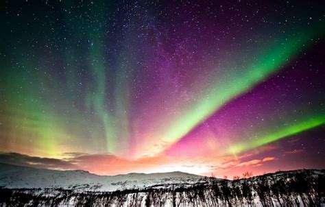 when are the northern lights in norway northern lights bj 248 rn leirvik mo i rana