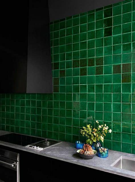 choisir quelle couleur pour une cuisine