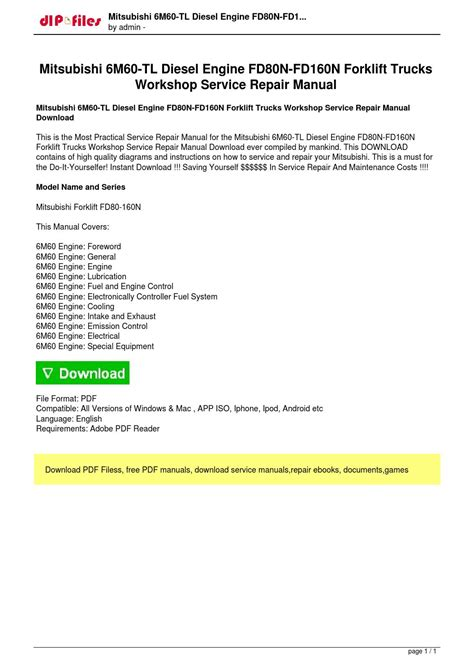 small engine repair manuals free download 1989 mitsubishi truck windshield wipe control cadillac 2001 seville owners manual pdf download autos post
